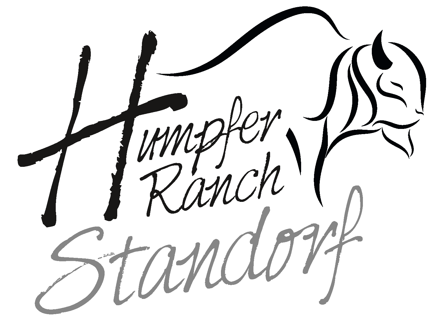 Humpferranch